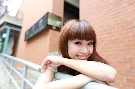 chinagirl3.jpg