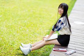 chinagirl7.jpg