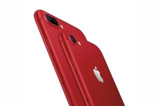 iPhone7plus_red.jpg