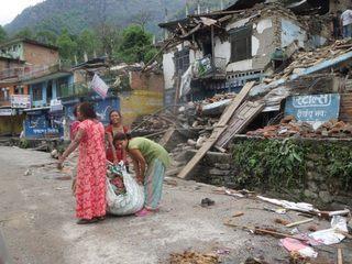 Nepal_0503_03.jpg
