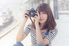 china_woman.jpg