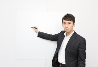 https---www.pakutaso.com-assets_c-2015-06-AL007-zunishitesetumei20140722-thumb-1000xauto-17414.jpg