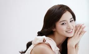 koreangirl.jpg