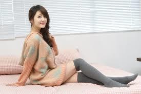 koreangirl2.jpg