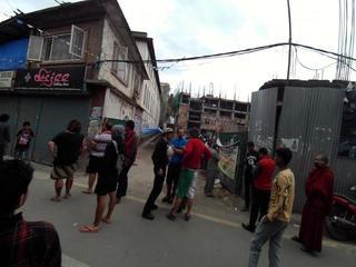 nepal_12.jpg