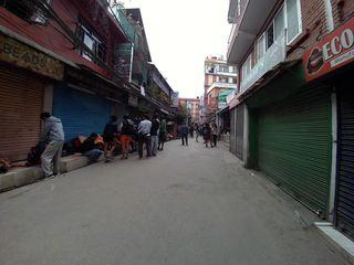 nepal_13.jpg