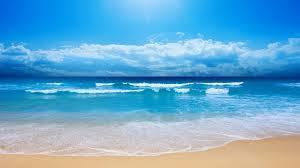 sea.jpg